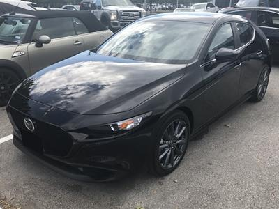 2019 Mazda MAZDA3 lease in New York,NY - Swapalease.com
