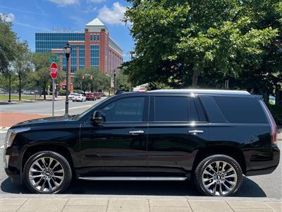 2020 Cadillac Escalade lease in Wilmington,DE - Swapalease.com