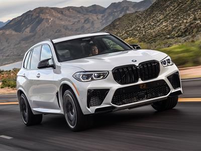 2020 BMW X5 lease in Orlando,FL - Swapalease.com