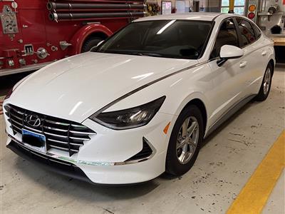 2021 Hyundai Sonata lease in Stamford,CT - Swapalease.com