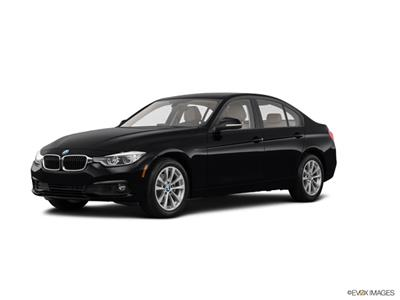 2018 BMW 3 Series lease in Plano,TX - Swapalease.com