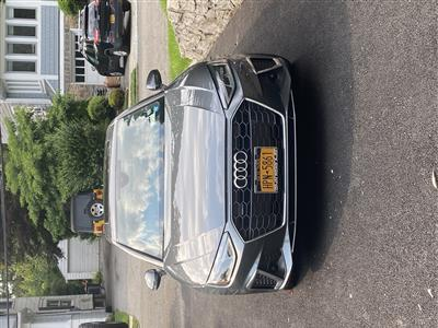2020 Audi A4 allroad lease in Larchmont,NY - Swapalease.com