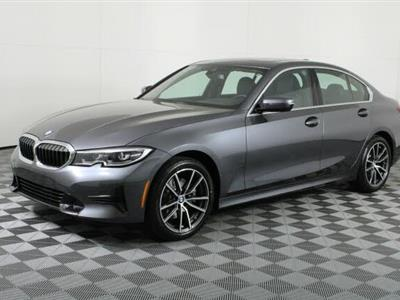 2021 BMW 3 Series lease in Bellport ,NY - Swapalease.com