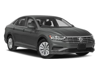 2019 Volkswagen Jetta lease in Rancho Palos Verdes,CA - Swapalease.com