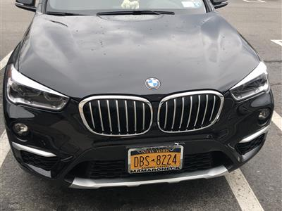 2019 BMW X1 lease in Bronxville,NY - Swapalease.com