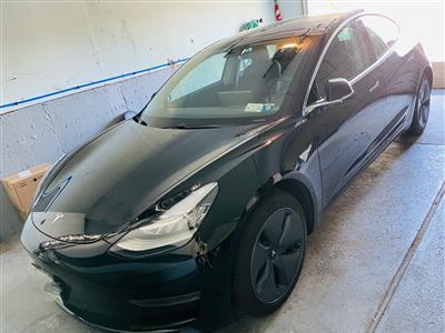 2020 Tesla Model 3 lease in syosset,NY - Swapalease.com