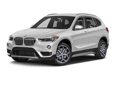 2019 BMW X1 lease in Garfield,NJ - Swapalease.com