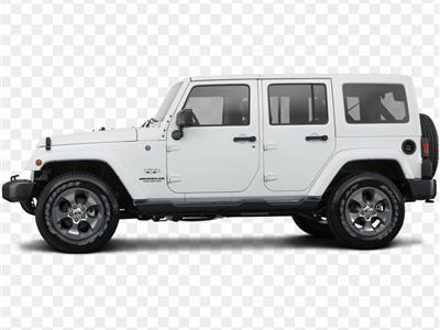 2021 Jeep Wrangler Unlimited lease in Rumford,RI - Swapalease.com