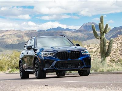 2020 BMW X5 lease in HOLLIS,NY - Swapalease.com