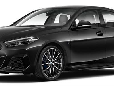 2020 BMW 2 Series lease in Boston,MA - Swapalease.com
