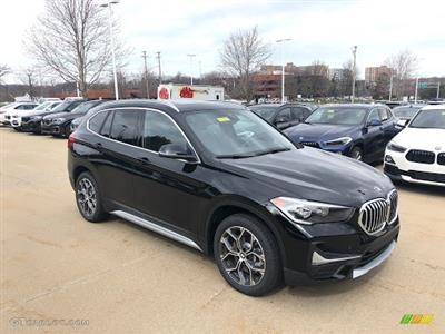 2020 BMW X1 lease in BRADENTON,FL - Swapalease.com