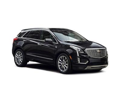 2021 Cadillac XT4 lease in Fort Worth,TX - Swapalease.com