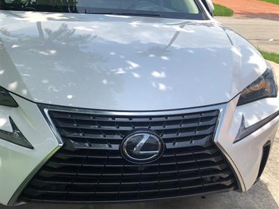 2021 Lexus NX 300 lease in Miami,FL - Swapalease.com