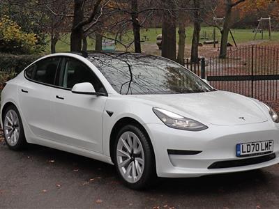 2019 Tesla Model 3 lease in Little Silver,NJ - Swapalease.com