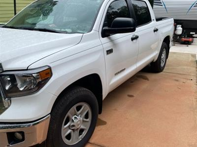 2019 Toyota Tundra lease in Greenville,SC - Swapalease.com