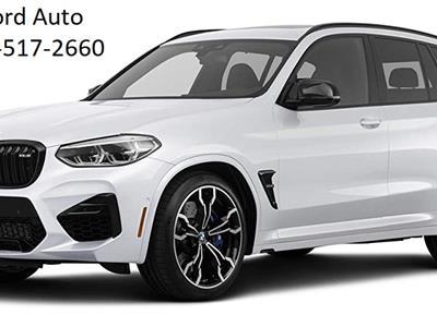 2021 BMW X3 lease in Lansing,MI - Swapalease.com