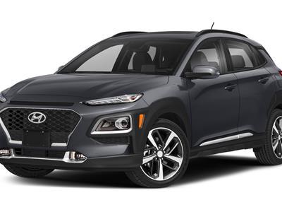 2020 Hyundai Kona lease in Highland Park,IL - Swapalease.com
