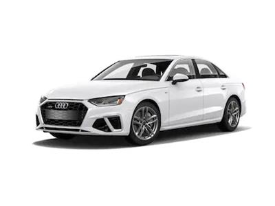 2021 Audi A4 lease in Tampa,FL - Swapalease.com