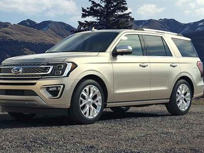 2018 Ford Expedition Max lease in Stowe,VT - Swapalease.com