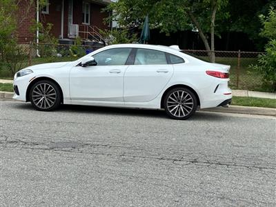 2021 BMW 2 Series lease in Hempstead,NY - Swapalease.com