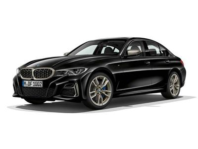 2020 BMW 3 Series lease in Palm Springs,CA - Swapalease.com
