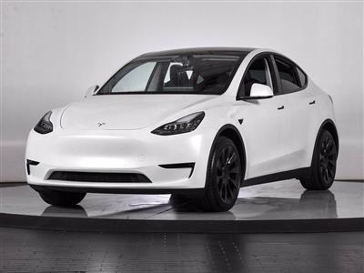 2020 Tesla Model Y lease in Palm Beach Gardens,FL - Swapalease.com