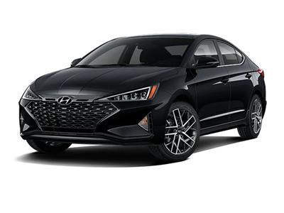 2020 Hyundai Elantra lease in Kingston,PA - Swapalease.com