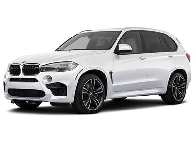 2018 BMW X5 lease in North Las Vegas,NV - Swapalease.com