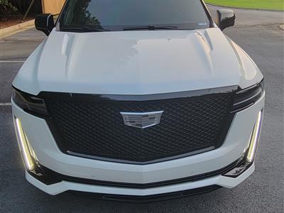2021 Cadillac Escalade lease in Flowery Branch,GA - Swapalease.com