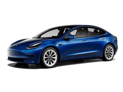 2020 Tesla Model 3 lease in Simi Valley,CA - Swapalease.com