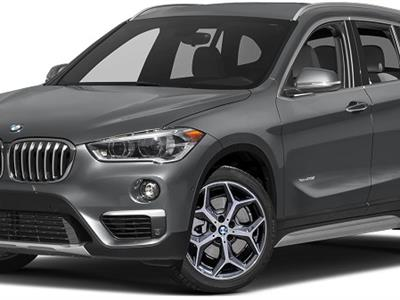2019 BMW X1 lease in Altamont Springs,FL - Swapalease.com