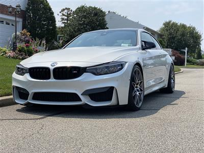 2019 BMW M4 lease in bayville,NY - Swapalease.com
