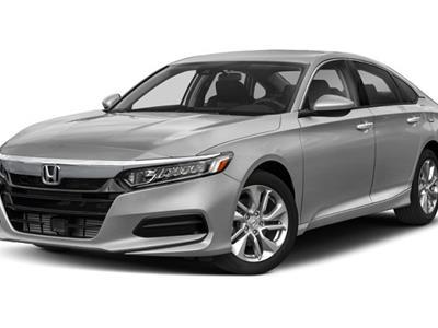 2020 Honda Accord lease in New City,NY - Swapalease.com