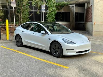 2021 Tesla Model 3 lease in Ann Arbor,MI - Swapalease.com