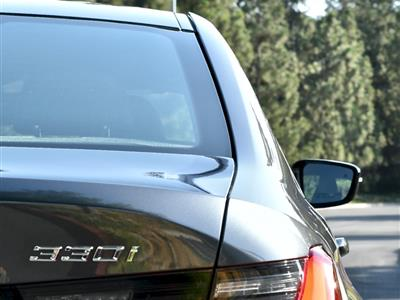 2020 BMW 3 Series lease in Pleasanton,CA - Swapalease.com