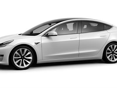 2020 Tesla Model 3 lease in Watchung,NJ - Swapalease.com