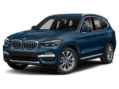 2021 BMW X3 lease in Staten Island,NY - Swapalease.com