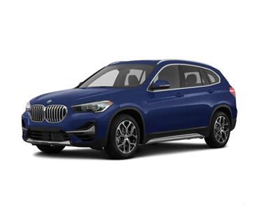 2020 BMW X1 lease in Atlanta,GA - Swapalease.com