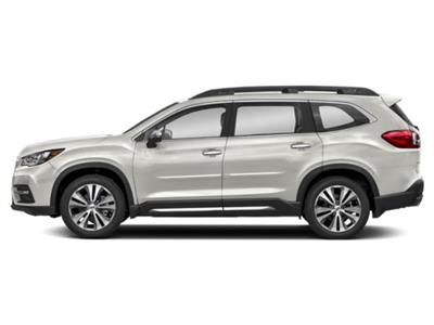 2020 Subaru Ascent lease in Batesville,IN - Swapalease.com