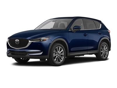2021 Mazda CX-5 lease in Milford,OH - Swapalease.com