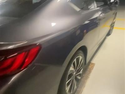 2017 Honda Accord lease in Peotone,IL - Swapalease.com