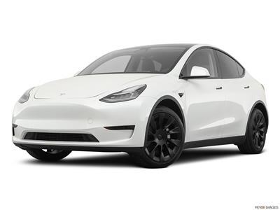 2021 Tesla Model Y lease in Fresno,CA - Swapalease.com