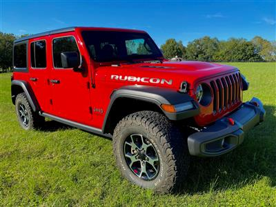 2021 Jeep Wrangler Unlimited lease in Nicholasville,KY - Swapalease.com