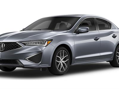 2020 Acura ILX lease in Cliffwood,NJ - Swapalease.com