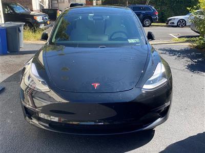 2021 Tesla Model 3 lease in Irvington,NY - Swapalease.com