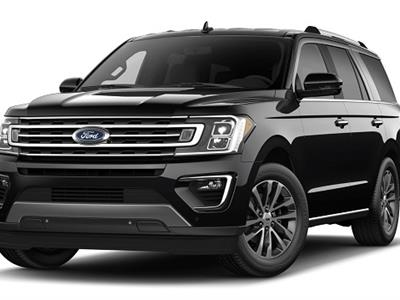 2021 Ford Expedition lease in Keyport,NJ - Swapalease.com