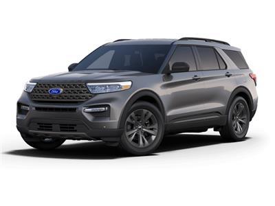 2020 Ford Explorer lease in Belford,NJ - Swapalease.com