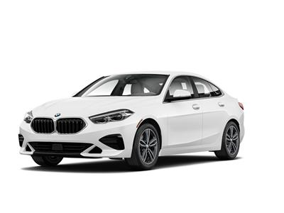 2021 BMW 2 Series lease in Mountain Lakes,NJ - Swapalease.com