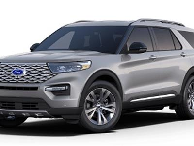 2020 Ford Explorer lease in cicero,IL - Swapalease.com