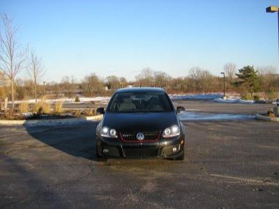 2007 Volkswagen GTI lease in ,AL - Swapalease.com